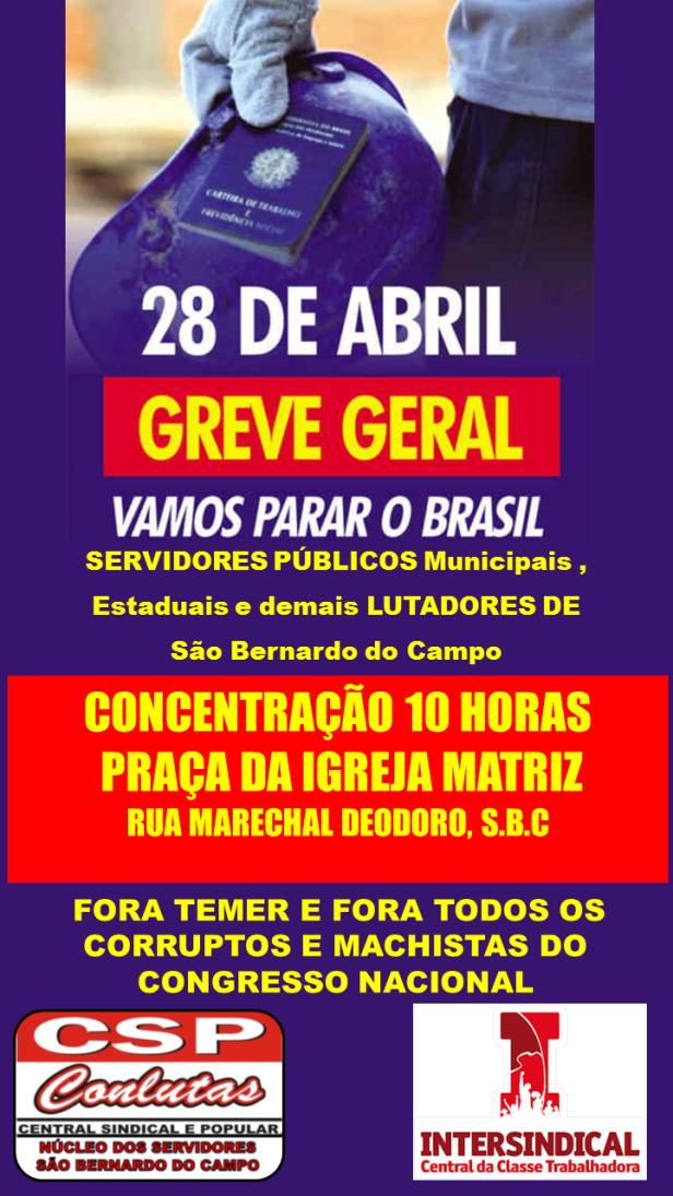 Greve_Geral_28A